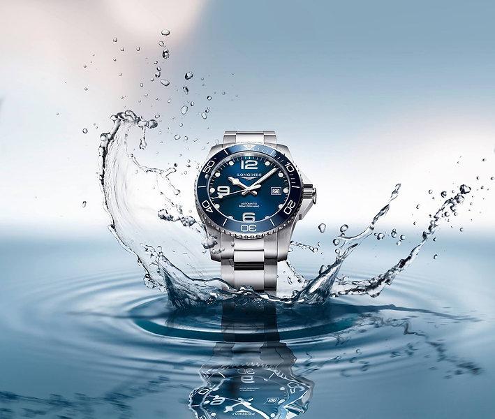 Longines-geneve-watch-addict-gva-hydroco