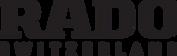 Rado Logo.png