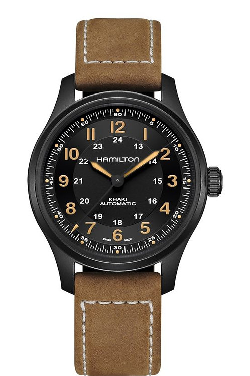 Hamilton_Geneve_Khaki_Field_H70665533_Watch_Addict_GVA