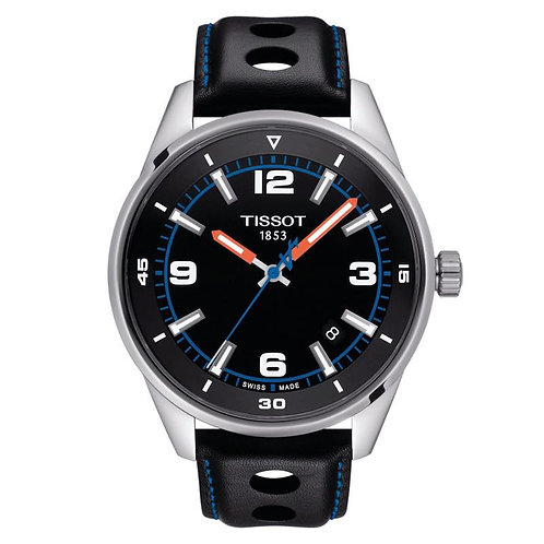 Tissot-Alpine-On-Board-T1236101605700-Geneve-Watch-Addict-Geneva