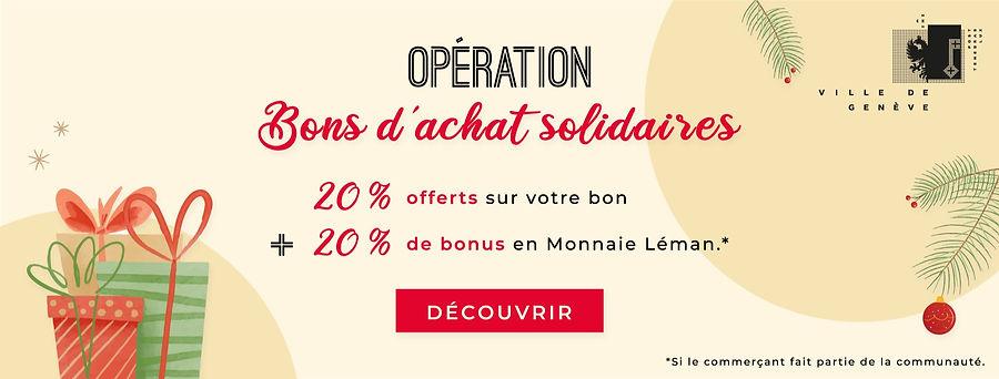banniere-homepage-bons2.jpg