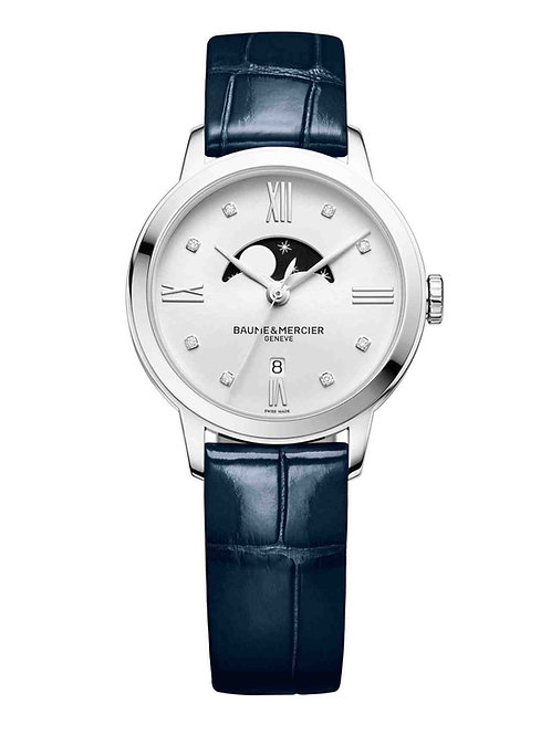 Classima Moonphase 31mm 10329