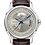 Jazzmaster-Open-Heart-H32565521-Hamilton-Geneve-Watch-Addict-GVA