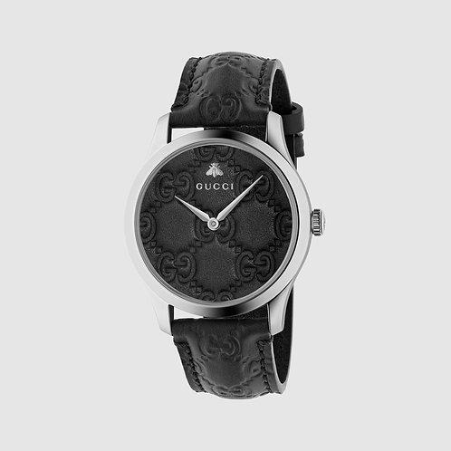 G-Timeless 38MM