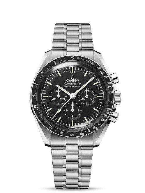 omega-geneve-speedmaster-moonwatch-watch-addict-gva-31030425001001