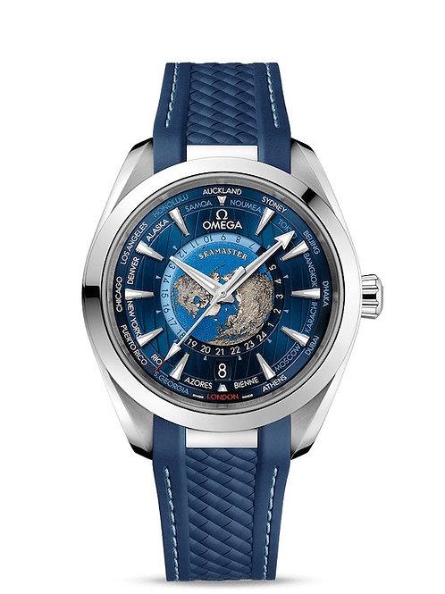 omega-seamaster-aqua-terra-150m-22012432203001-watch-addict-gva