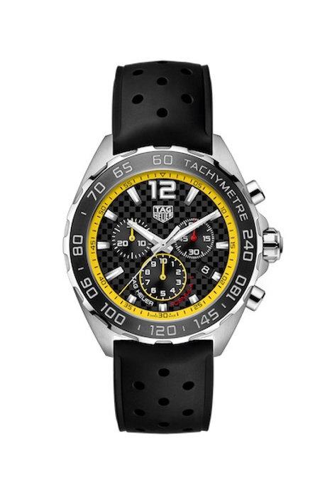 Tag Heuer Geneve Formula 1 CAZ101AC.FT8024