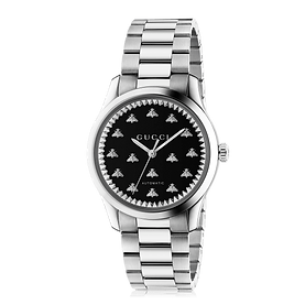 Gucci_Geneve_G_Timeless_YA1264130.png