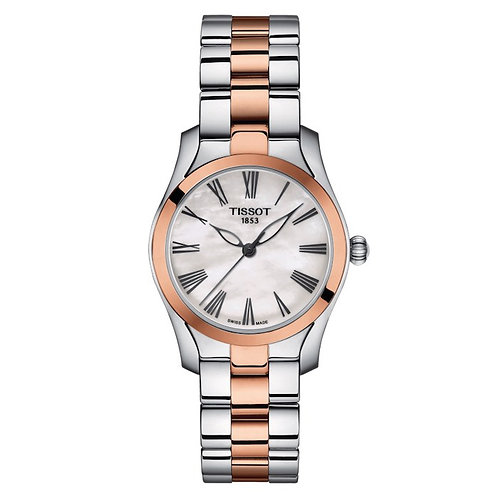 T1122102211301-Tissot-T-Wave-Geneve-Watch-Addict-GVA