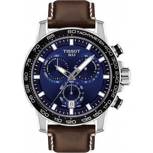 tissot_Geneve_supersport_chrono_T1256171604100_Watch_Addict_GVA