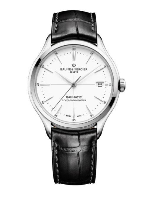 Baume-Mercier-Clifton-Baumatic-10518-Watch-Addict-GVA