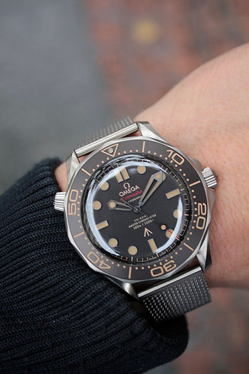 Omega James Bond Seamaster 300M.jpg