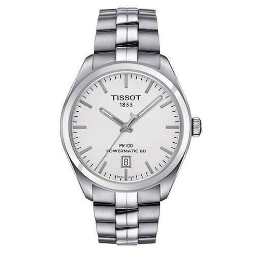 Tissot_Genève_T101.407.11.031.00_WatchAddictGVA