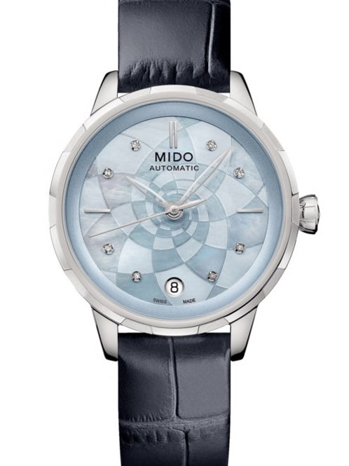 Mido_Geneve_m0432071613100_Watch_Addict_GVA