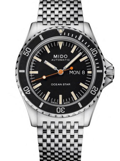 Mido_Geneve_Ocean_Star_Tribute_M0268301105100