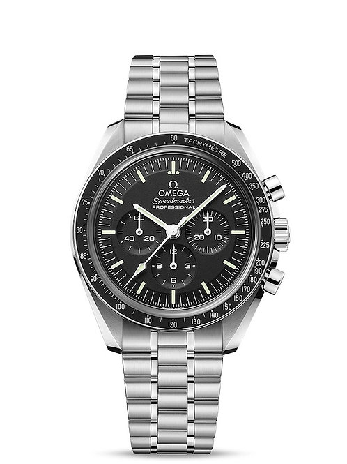 omega-speedmaster-moonwatch-watch-addict-gva-31030425001002