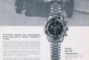 Omega-Speedmaster-CK2915-1957.jpg