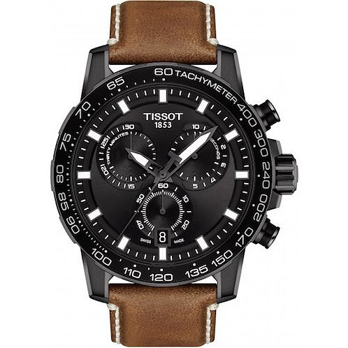 Tissot_Geneve_supersport-chrono-Watch_Addict_GVA_T1256173605101