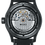 Thumbnail: Multifort Chronometer 1 42mm M038.431.37.051.00