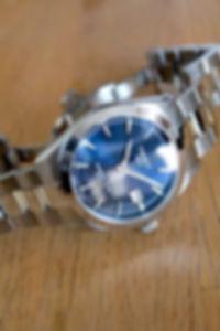 Tissot_Gentleman_Photo_Watch_Addict_GVA.