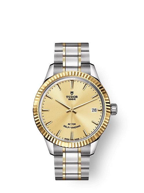 tudor-style-34mm-geneve-watch-addict-gva-m12313-0001