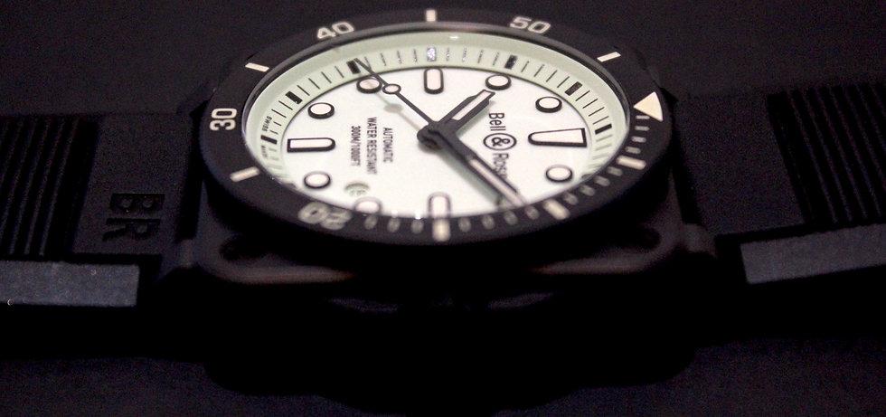 Bell-Ross-Br03-92-Diver-Full-Lum.jpg