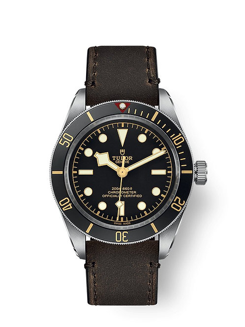 Tudor Black Bay Fifty-Eight M79030N-0002