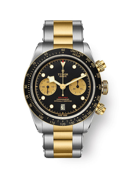 tudor-geneve-watch-addict-gva-m79363n-0001