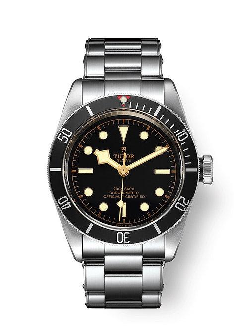 tudor-geneve-watch-addict-gva-black-bay-m79230n-0009