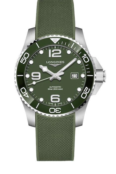 longines geneve hydroconquest l37824069 watch-addict-gva