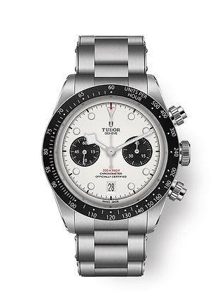 tudor-watch-addict-gva-m79360n-0002.jpg