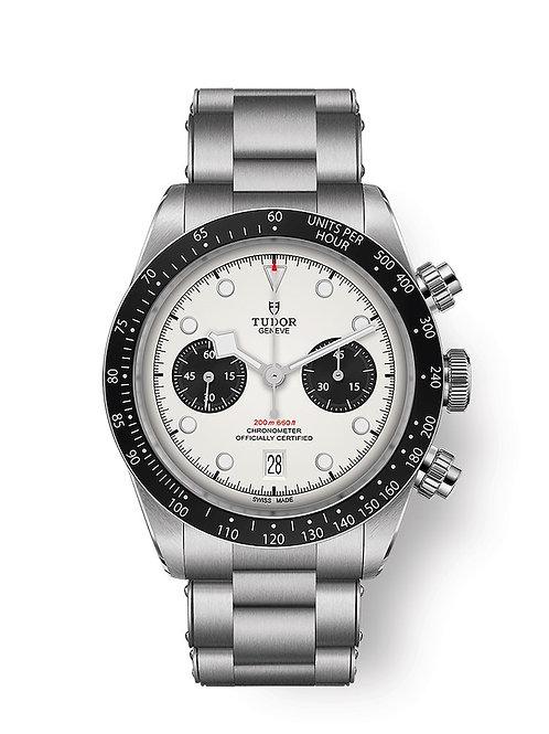 tudor watch addict gva m79360n 0002