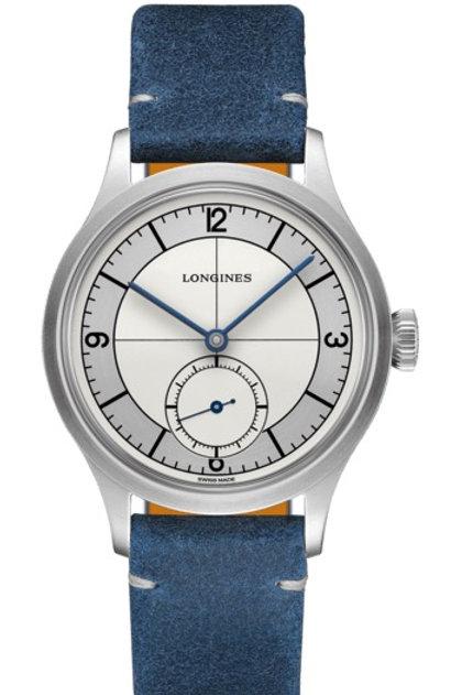 L28284732-L2.828.4.73.2-Longines-Geneve-Heritage-Classic-Watch-Addict-GVA