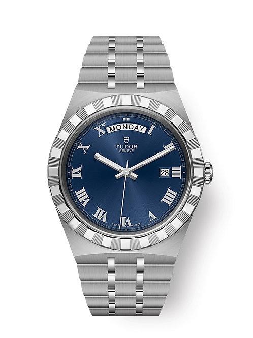 tudor-geneve-watch-addict-gva-m28600-0005