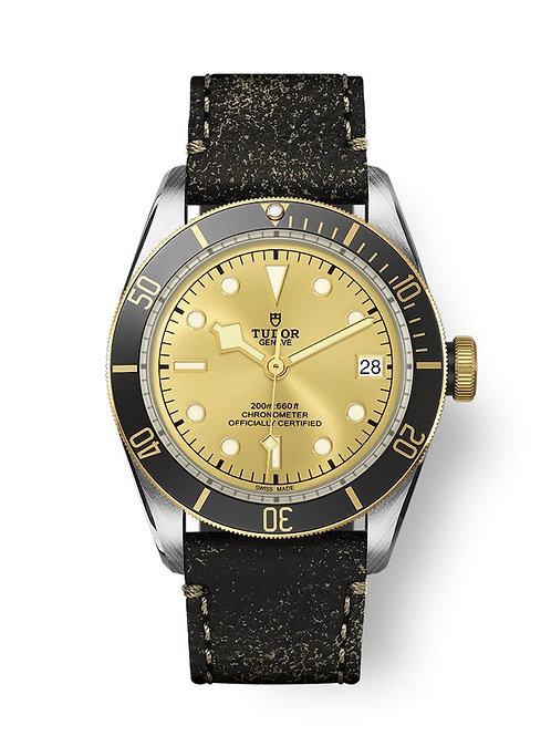 tudor-geneve-watch-addict-gva-m79733n-0003