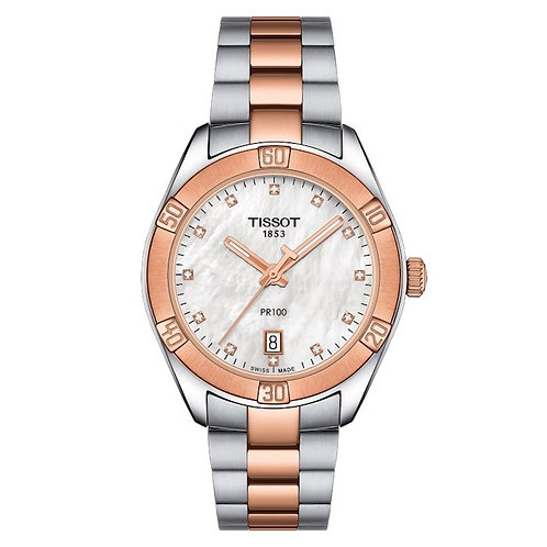 T1019102211600-Tissot-Geneve-Pr100-LADY-Watch-Addict-GVA