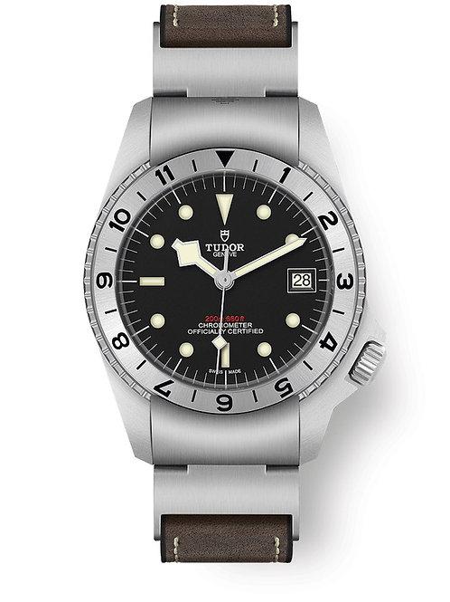 tudor-geneve-watch-addict-gva-P01-m70150-0001