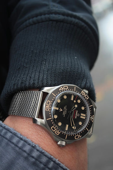 Omega Seamaster Diver 300M James Bond.jp