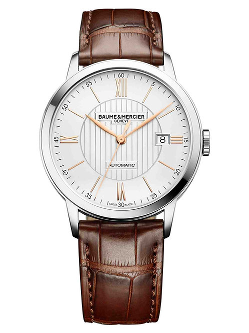 Classima Automatique 40mm 10263