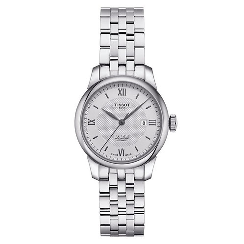 Le Locle Automatic Lady T0062071103800