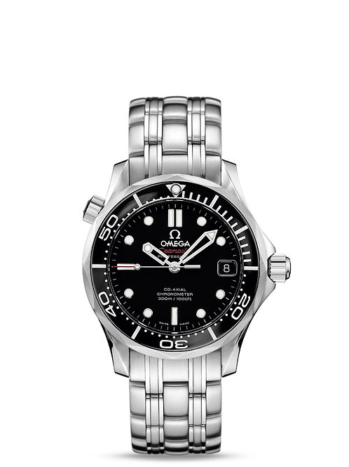 Seamaster Diver 300M 36,25MM 212.30.36.20.01.002
