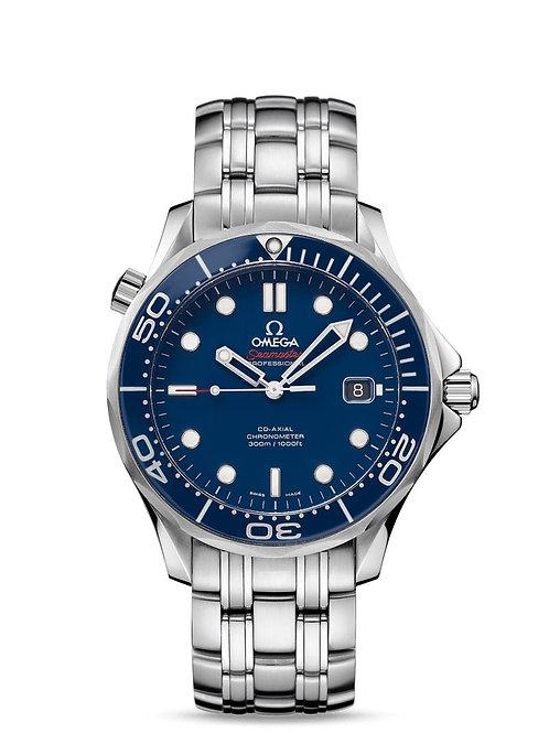 Seamaster Diver 300M 212.30.41.20.03.001