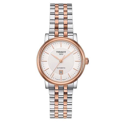 Tissot-Geneve-Carson-Premium-Lady-T1222072203101