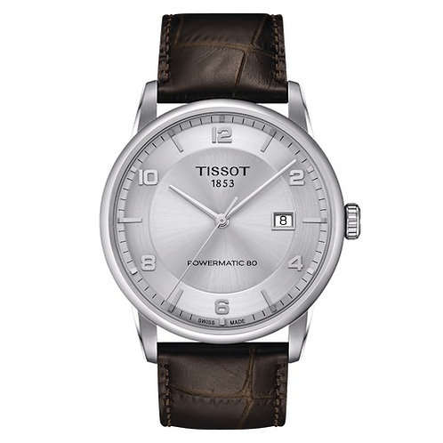 Tissot_Geneve_Luxury_T086.407.16.037.00_Watch_Addict_GVA