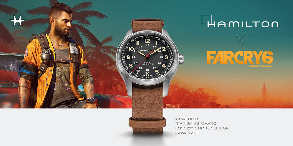 HAMILTON_DIGITAL_FC6_H70645533_Golyt_Banner_2_1600x800px_HR.jpg