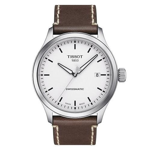 Tissot Gent XL T1164071601100