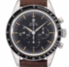 Speedmaster-ck2998-1959.jpg