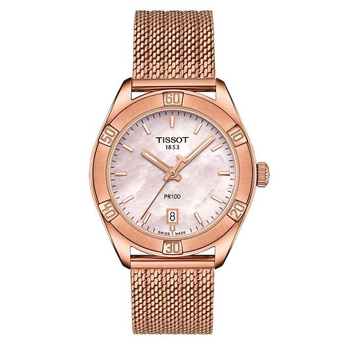 T101.910.33.151.00-Tissot-PR100-Lady-Geneve-Watch-Addict-GVA
