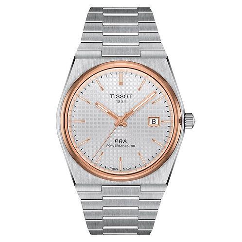 tissot-geneve-watch-addict-gva-prx-T137.407.21.031.00