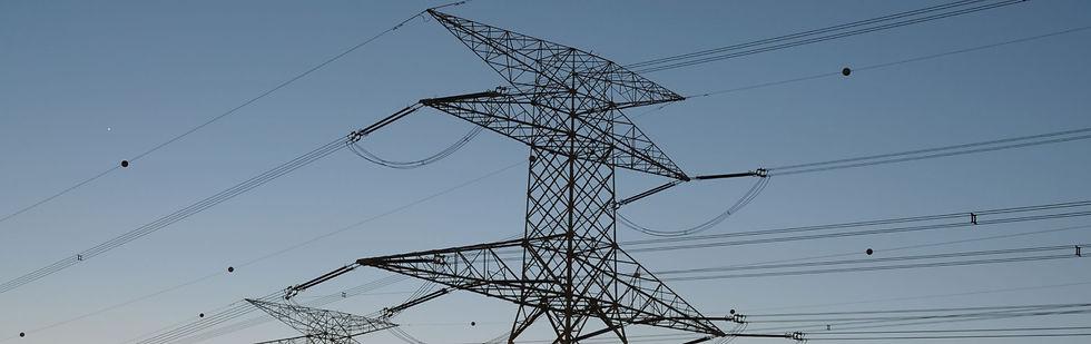 """Sines Tecnopolo e IAPMEI organizam seminário sobre """"Gestão de Contratos de Energia Elétrica e Gás Natural"""""""